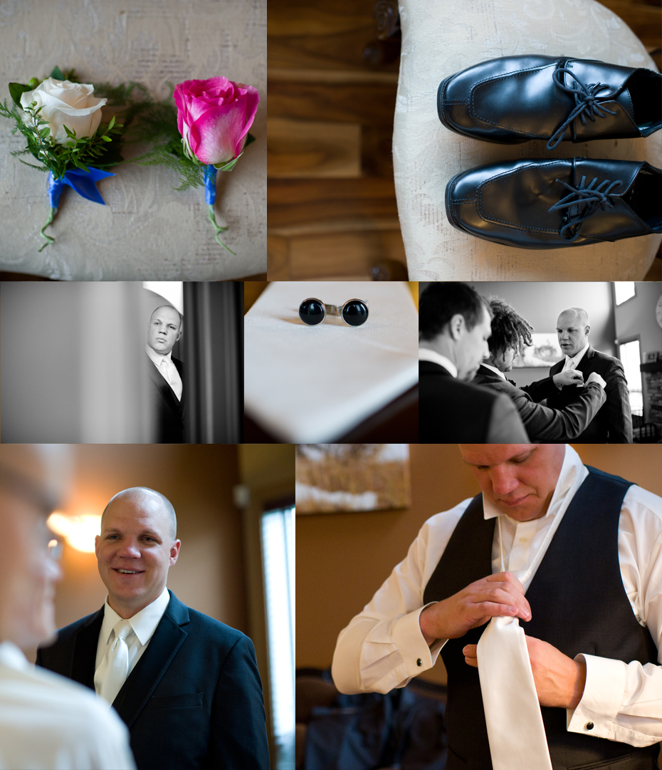 2-edmonton_wedding_photography_country_wedding_01