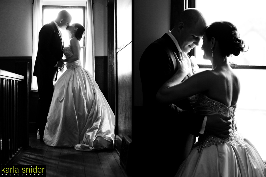 black-and-white_edmonton-wedding-photography