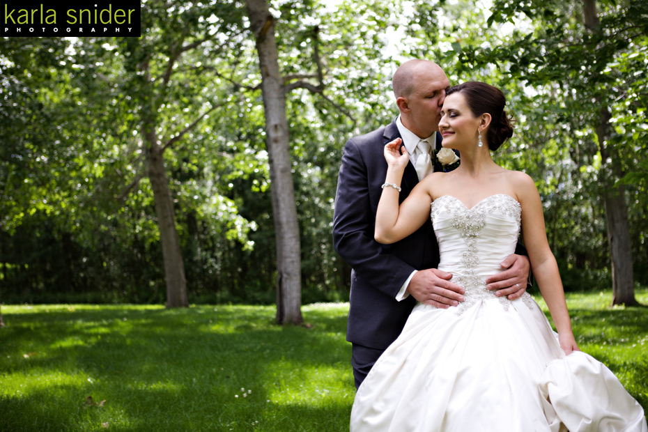 edmonton-weddings_karla-snider-photography
