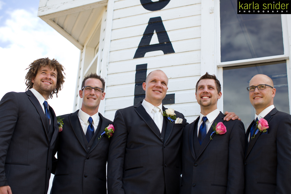 groomsmen_edmonton-weddings
