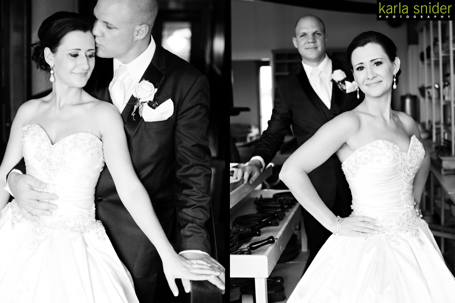 karla-snider-photography-weddings_edmonton