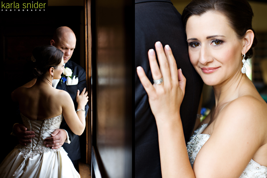 ukrainian-wedding-edmonton