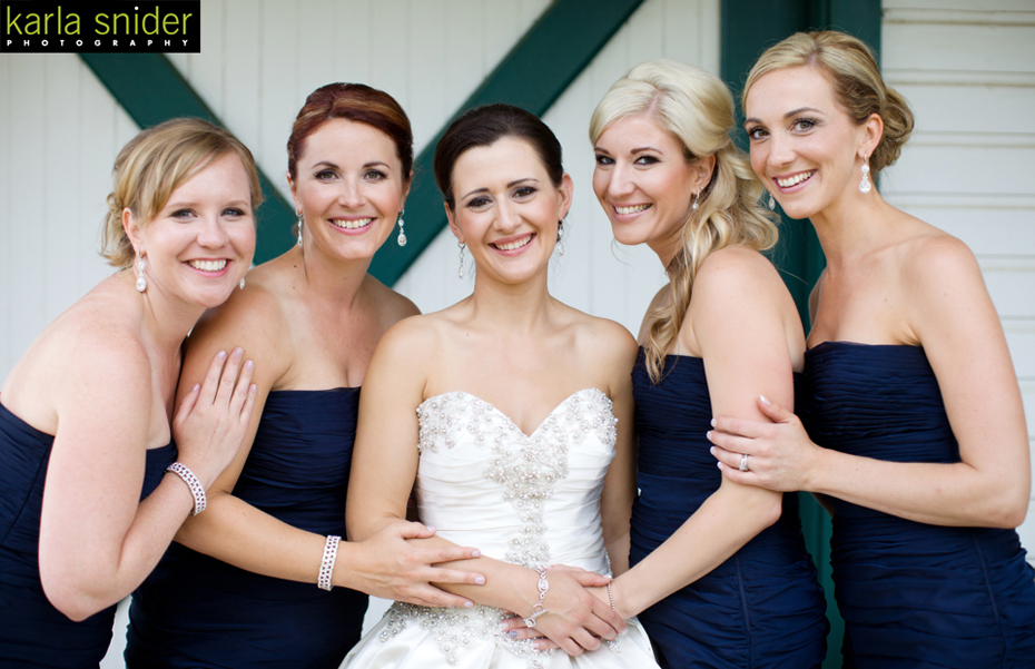 wedding-party_wedding-photography-edmonton1